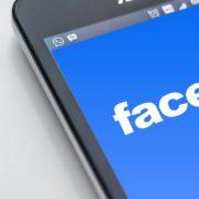 Facebook, fans, bedrijfspagina, Facebook account, fans krijgen, Facebook post, facebook like, facebook campagne, facebook like campaign