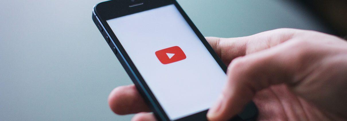 youtube, marketing, online marketing, youtube advertising, youtube ads, youtube advertentie, youtube campagne, videoadvertentie, online marketing